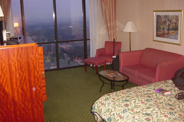 Patio Furniture Redmond Oregon