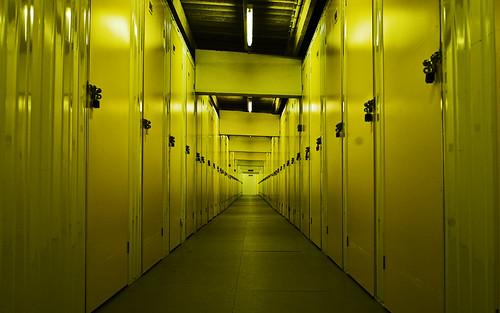 self storage blog storage ideas tips big yellow. Black Bedroom Furniture Sets. Home Design Ideas