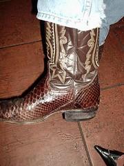 brown, footwear, shoe, cowboy boot, limb, riding boot, boot,