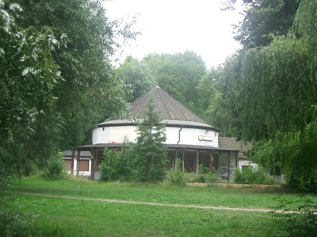 Jena Paradies Park : flickr photo sharing ~ Orissabook.com Haus und Dekorationen