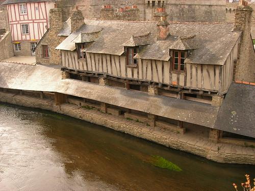 Plan Cul Reims