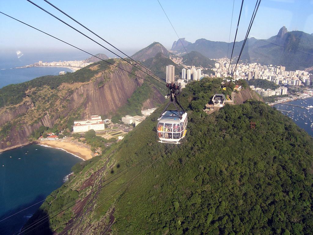 Brazil 2005