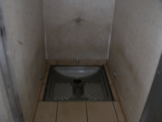 how to use a turkish toilet