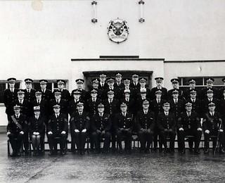 TulliallanPTC1974