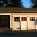 Small photo of Garage
