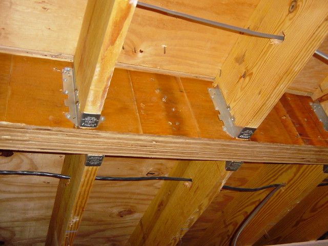 Load Bearing Capacity Laminated Beams ~ Day special laminated beam flickr photo sharing