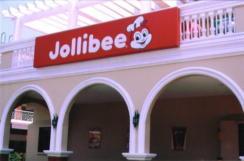 jollibee food and safety Running a restaurant operation is not an easy job it is complex and demaning employees, food, equipment, facilities must be managed and coordinated every minute of every working dayto help the stores meet the challenges, the jfc food safety program was developed.
