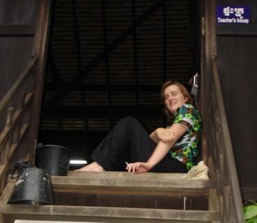 01_lisa_stairs_02
