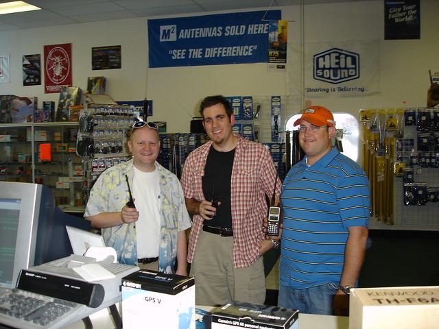 30477097 9f44a9d8a2 z Steve Martin Wins 2011 International Bluegrass Music Award