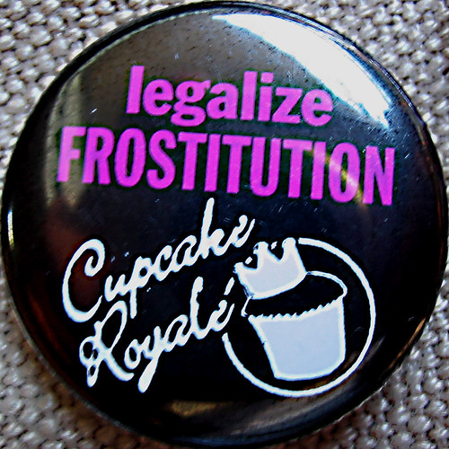 legalize frostitution