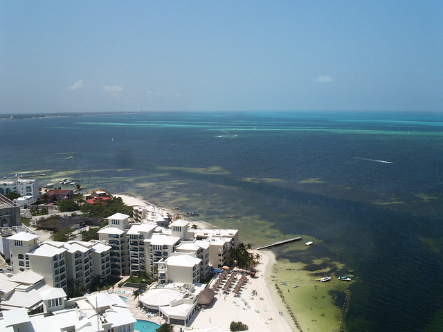 Cancún, México
