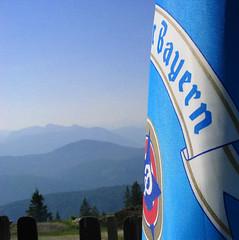 Bavaria - Bayern