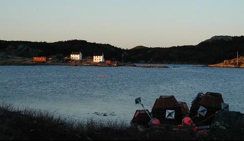 eastportpeninsula eastport newfoundland atlanticcanada outport geotagged geolat48688765 geolon53650671
