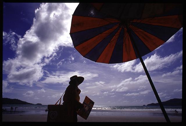 20050721_0810_Elmarit-R24_R7_Phuket_Thailand