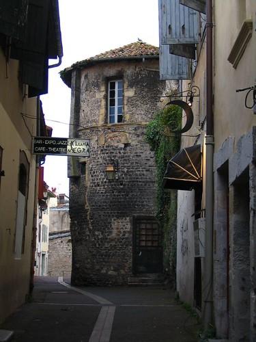 Rencontre Infidèle à St Omer 14220 Avec Salope Pour Sexe