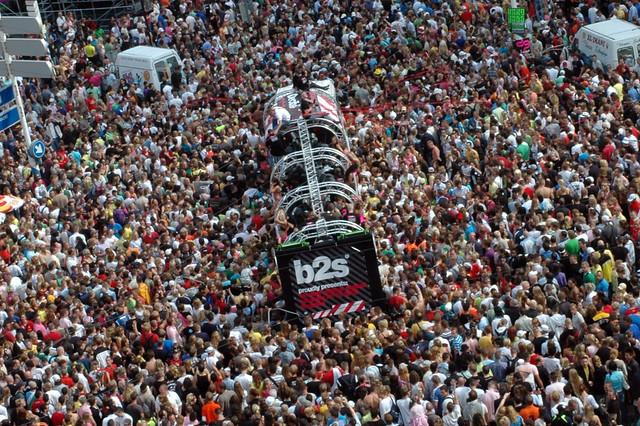 ffwd-danceparade-rotterdam 2