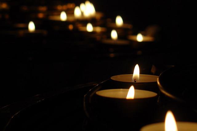o último a dormir sopra... from Flickr via Wylio