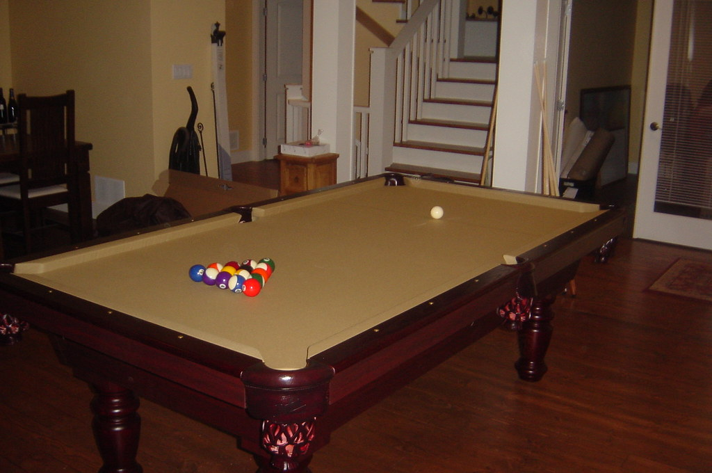 us accesskeyid billiards for tables alloworigin pittsburgh pennsylvania with pool valley sale used table play disposition