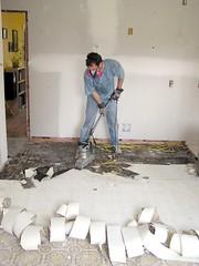 Portland Demolition Contractor