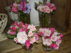 bouquets 004