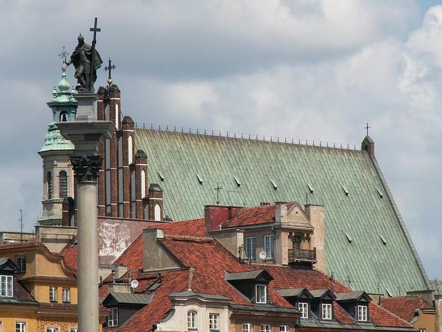 20050619 19 Warszawa