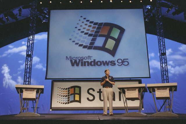 windows95_start