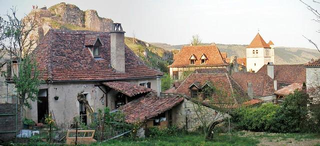 Pueblos de cuento en Europa 37397940_b00eac3bf5_z