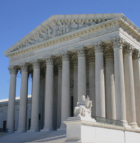 United States Supreme Court upholds Obamacare