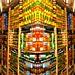 Canned Bodega by eyewashdesign: A. Golden