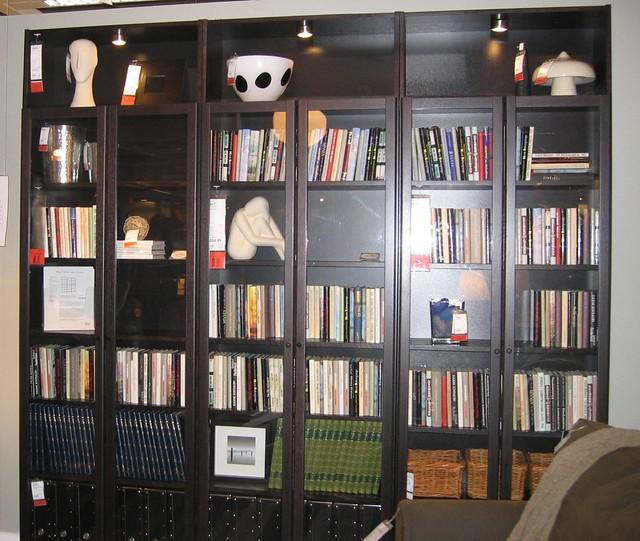 40628817 f2e745e9bc. Black Bedroom Furniture Sets. Home Design Ideas