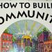 Community by niallkennedy