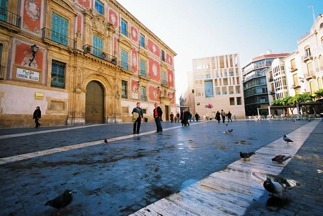 10 Insider Secrets of Barcelona