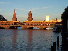 Oberbaumbrücke (Berlin)