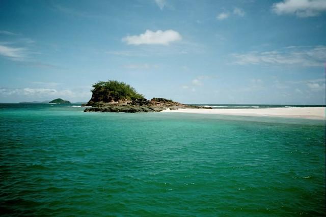 Fiji Safe To Travel