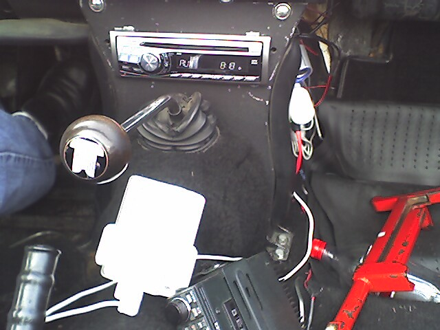 Belkin Car Audio Connect Auxillary Bluetooth Australia