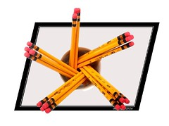 Pencil_Star OFB