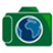 the Mundo Fotográfico group icon