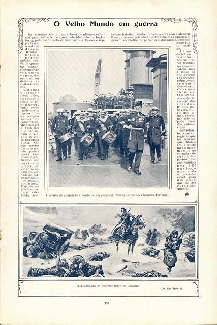 Ilustração Portugueza, n.474, March 22, 1915 - 12