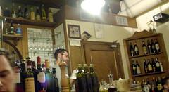 bartender, drink, alcoholic beverage,