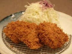 tonkatsu, panko, fried food, chicken fingers, korokke, food, dish, cuisine, fried chicken,