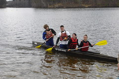 vehicle, sports, rowing, recreation, outdoor recreation, watercraft rowing, boating, water sport, canoeing, boat, paddle,
