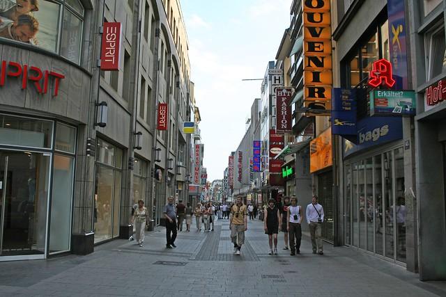 Küchenbedarf Köln Innenstadt ~ 481598029 d41dc719c9 z jpg