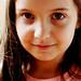 Small photo of > Fabi