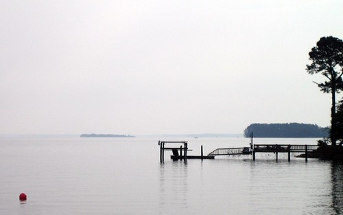 lake murray 51207