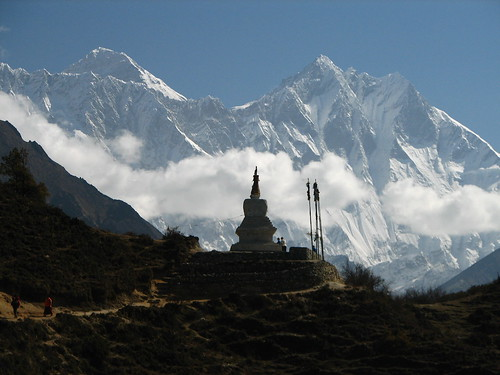 497617014 db55796748 - Trekking In Nepal As Walking Through The Paradise On Earth