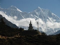 Above The Himalaya Trekking - Private Day Tours