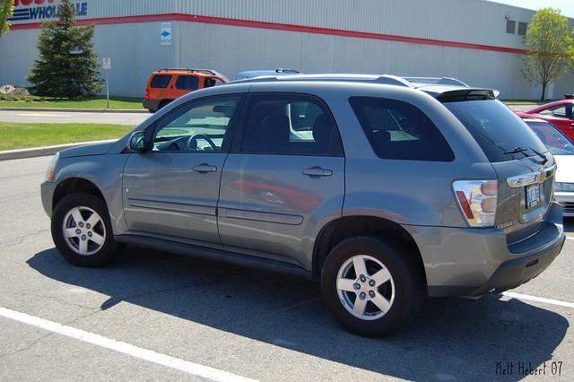 Costco Car Wash Northridge