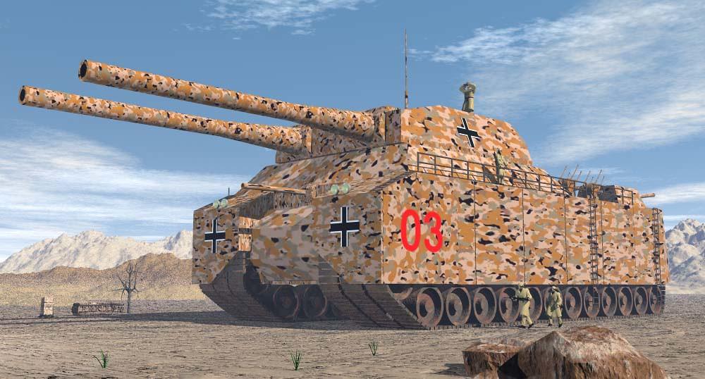 Tank_00011