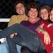 Domingo poser em família. by Marina Barcelos