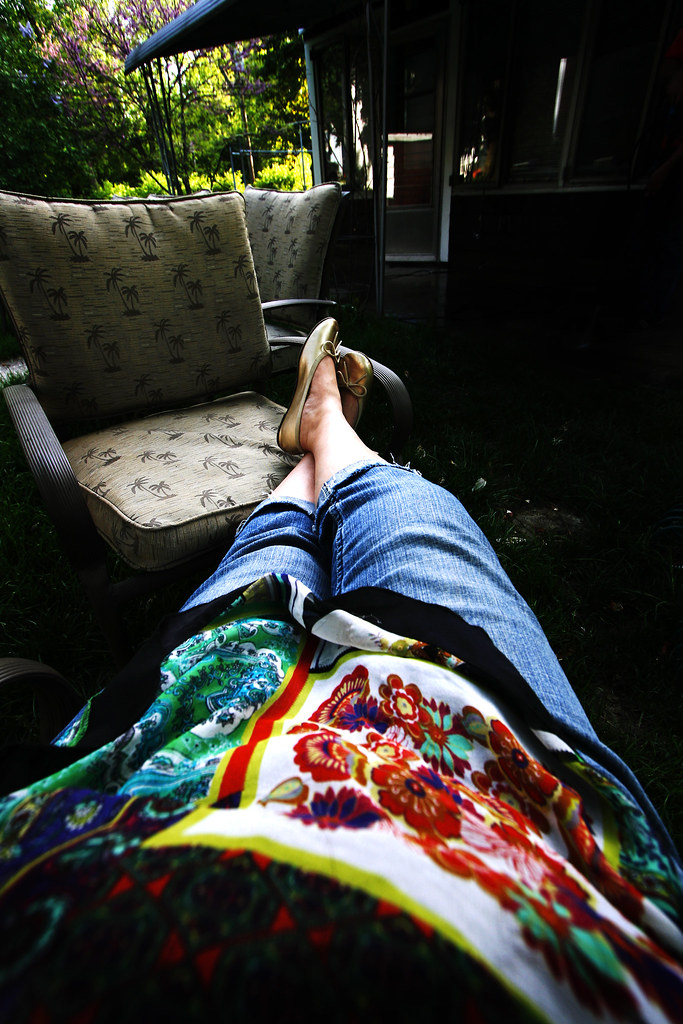 Patio Furniture Feet Patio Furniture All Wood Bedroom Furniture